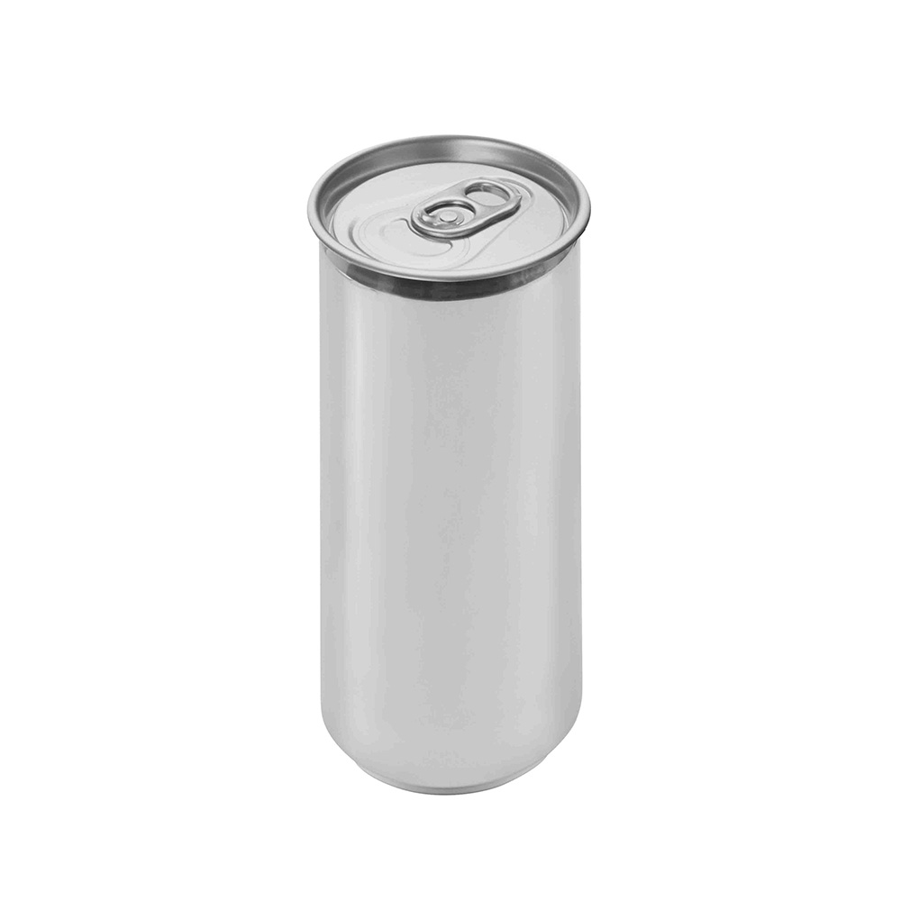 Beverage Can 500ml