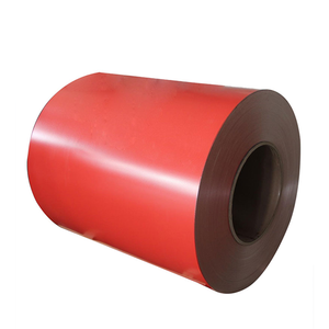 Aluminum-Coil--Coated